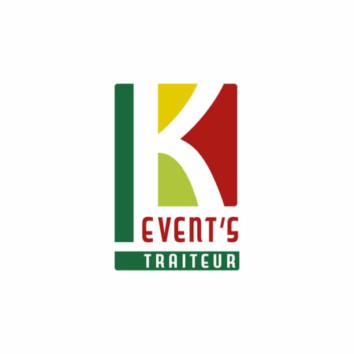 Identité visuelle - Création logo
